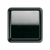 jung-cd500-zwart.jpg