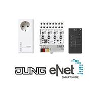 jung-e-net2.jpg
