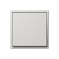 jung-ls990-aluminium.jpg