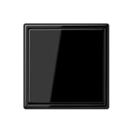 jung-ls990-zwart.jpg