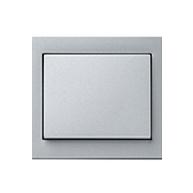 k5-aluminium.jpg