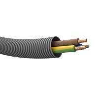 kabel-en-draad-flexibele-buis-met-draad-icoon.jpg