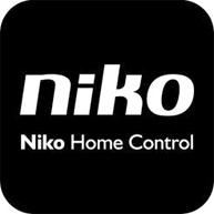 /media/catalog/category/niko-home-control_1.jpg