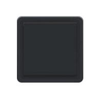 niko-hydro-55-waterdicht-zwart.jpg