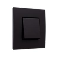 /media/catalog/category/niko-intense-matt-black.jpg