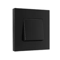 niko-pure-black-steel.jpg