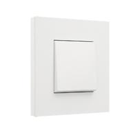niko-pure-white-steel.jpg