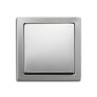 /media/catalog/category/pure-stainless-steel.jpg