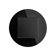studio-zwart1.jpg
