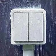 waterdicht-schakelmateriaal4.jpg