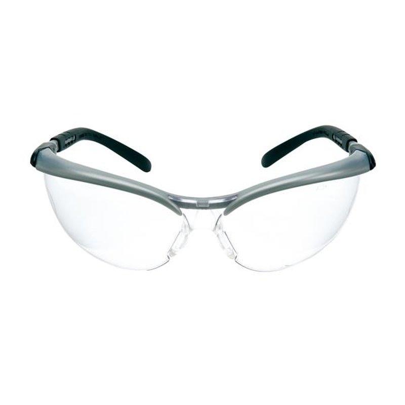3M BX - Veiligheidsbril BXCL
