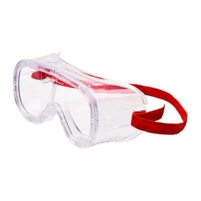 3M Classic 4800 - Veiligheidsbril 4800PC