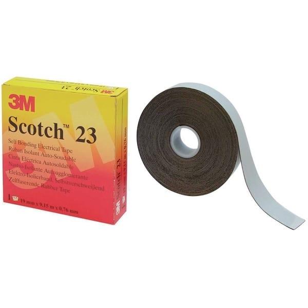 3M Scotch 23 - Tape 23389A