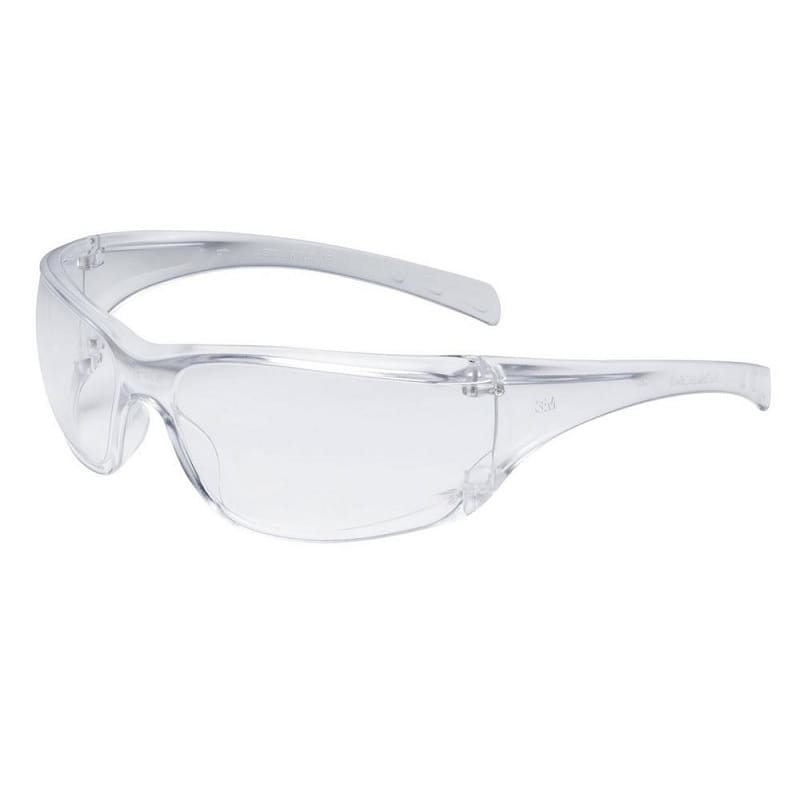 3M Virtua AP - Veiligheidsbril VIRTCL