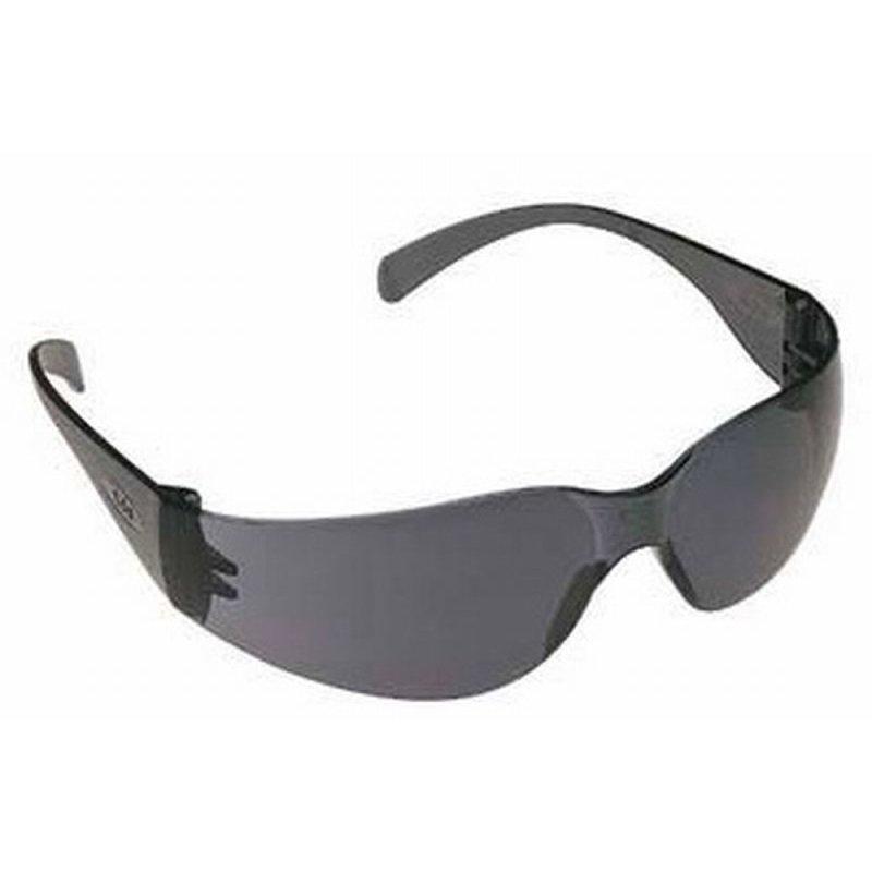 3M Virtua AP - Veiligheidsbril VIRTGR