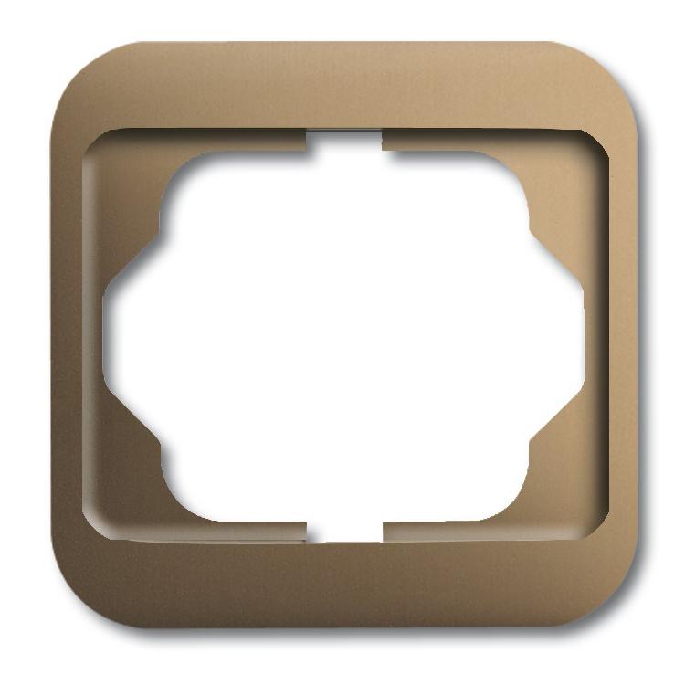 abb busch jaeger alpha nea. Black Bedroom Furniture Sets. Home Design Ideas