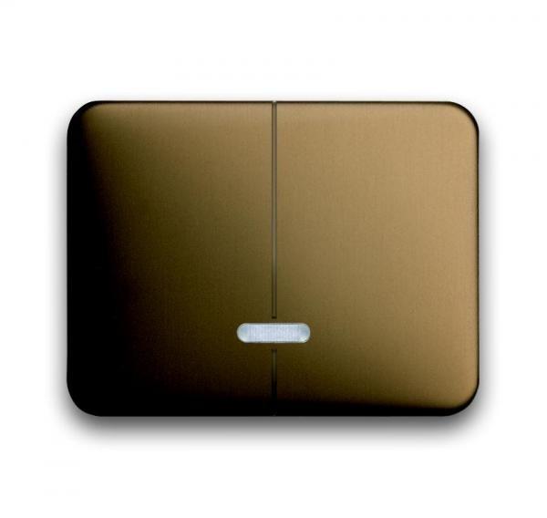 abb busch jaeger alpha nea dimmertoets 6599 0 2891. Black Bedroom Furniture Sets. Home Design Ideas