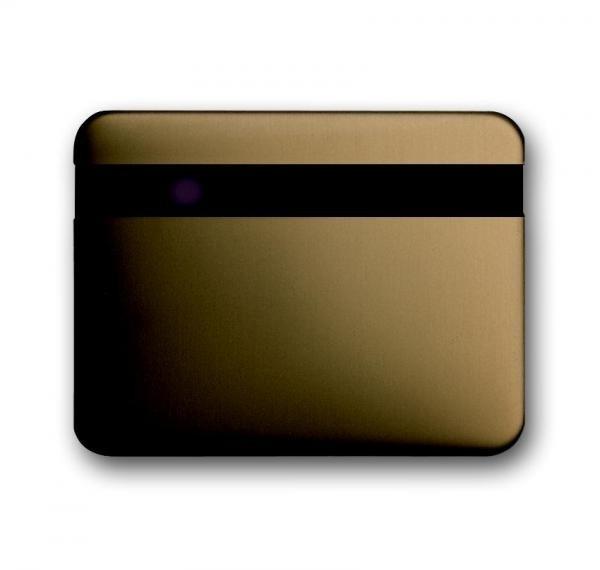 abb busch jaeger alpha nea sensor comfortschakelaar 6800. Black Bedroom Furniture Sets. Home Design Ideas