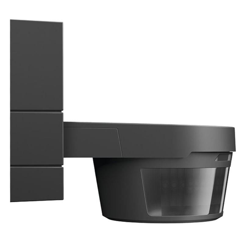 abb busch jaeger busch w chter 220 masterline. Black Bedroom Furniture Sets. Home Design Ideas
