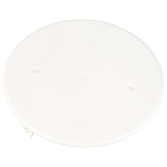 ABB Haf Hafobox - Blinddeksel 3502
