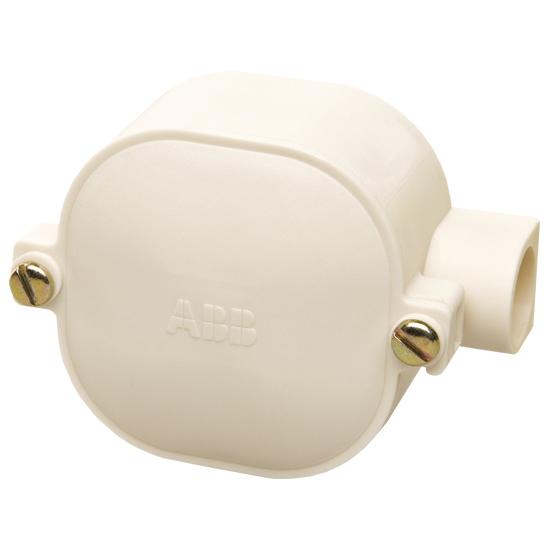 ABB Haf Hafobox - Lasdoos 4201-D