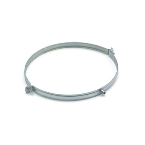 AIR Spiralo BS - 1-Puntsbeugel BS010
