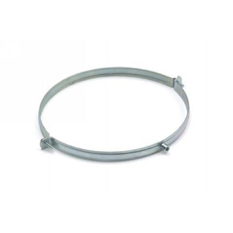AIR Spiralo BS - 1-Puntsbeugel BS012