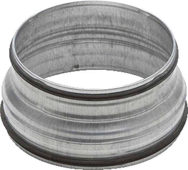 AIR Spiralo KEN-LOK GV - Geperst buisverloop GV015.012K
