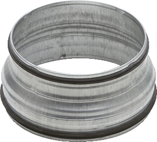 AIR Spiralo KEN-LOK GV - Geperst buisverloop GV016.012K