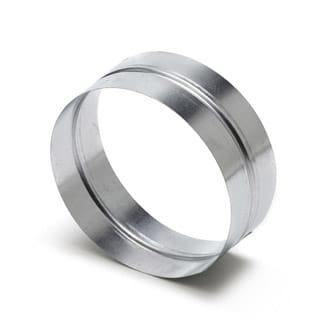 AIR Spiralo KEN-LOK SVH - Steekverbinding buis SVH012