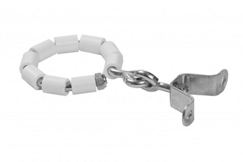 Ajax Parts - Slangdoorvoer 809-149200