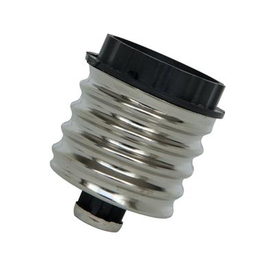 BAILEY Adaptor - Fitting 92600035259
