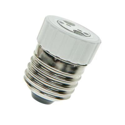BAILEY Adaptor - Fitting 92600034332