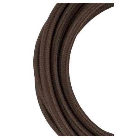 BAILEY Fabric Cord - Aansluitleiding 139675