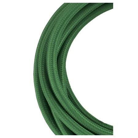 BAILEY Fabric Cord - Aansluitleiding 139678