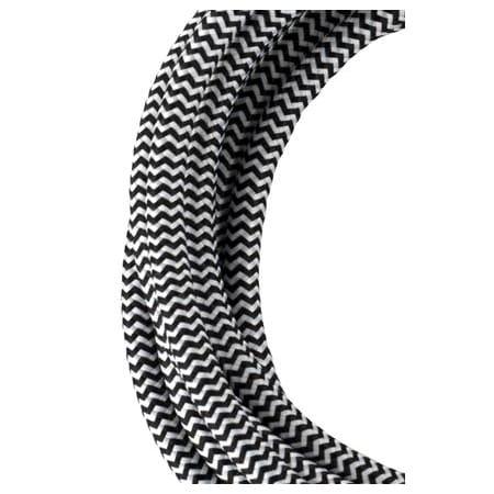 BAILEY Fabric Cord - Aansluitleiding 139685