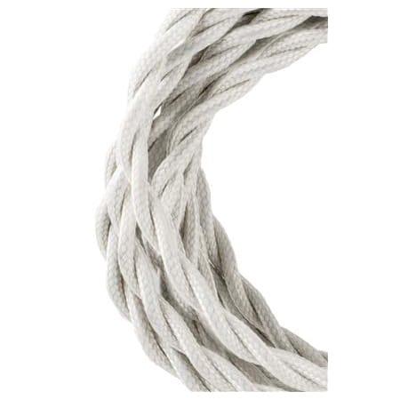 BAILEY Fabric Cord - Aansluitleiding 139688