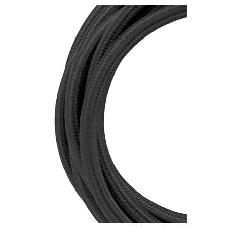 BAILEY Fabric Cord - Aansluitleiding 139690
