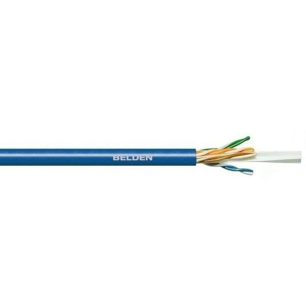 Belden Network - UTP kabel 7965E