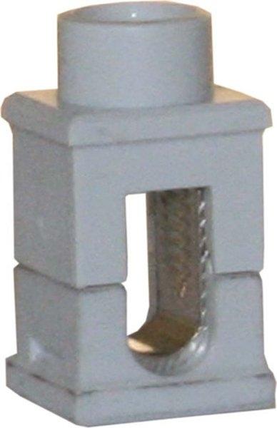 Cellpack AK - Aftakklem 131050