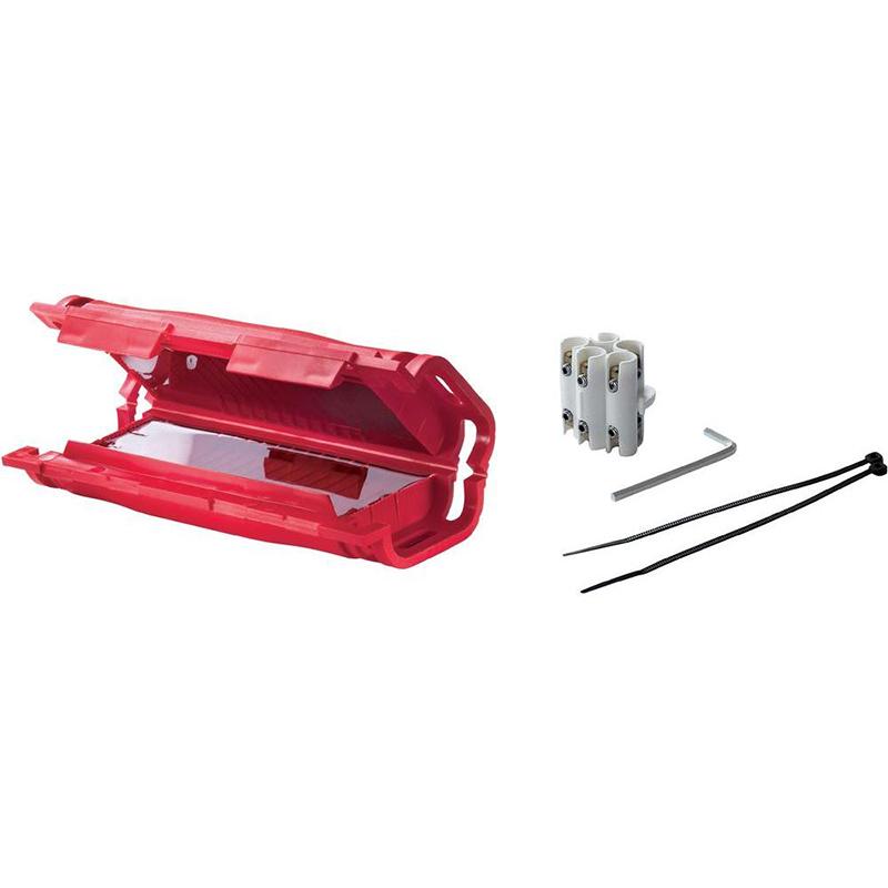 Cellpack Easy - Verbindingsmof 309446