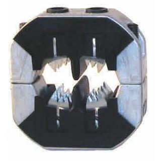 Cellpack RM - Aftakklem 126202