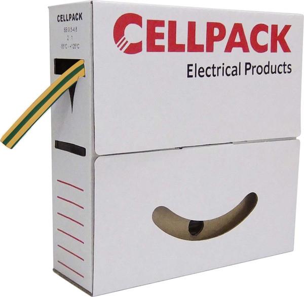 Cellpack SB - Krimpkous 127042