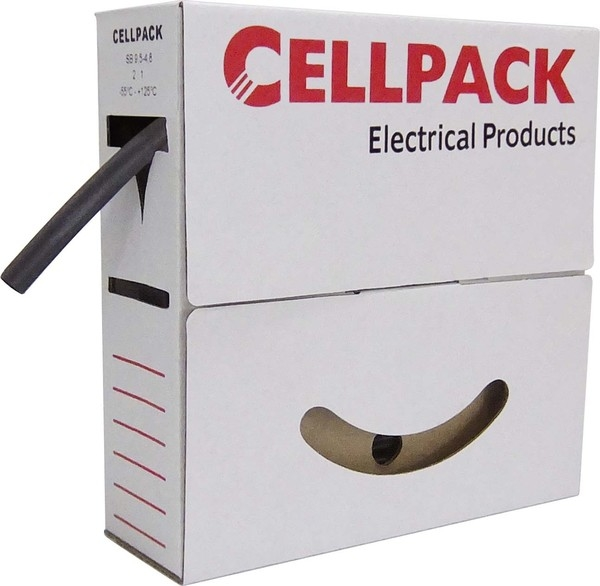 Cellpack SB - Krimpkous 127057
