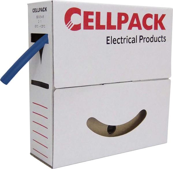 Cellpack SB - Krimpkous 127060