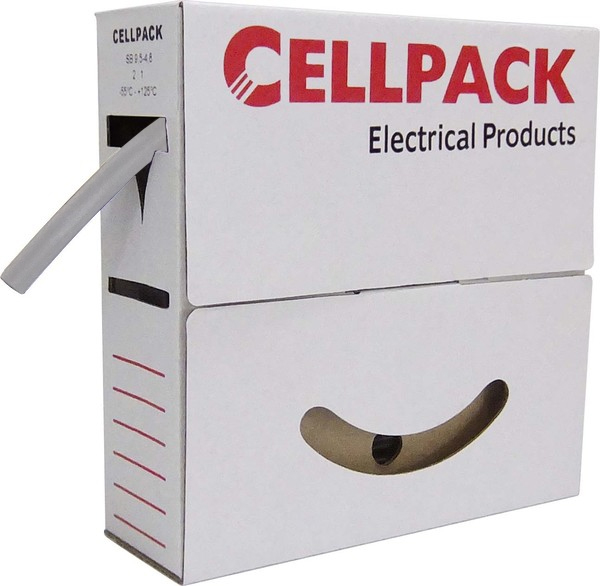 Cellpack SB - Krimpkous 127063
