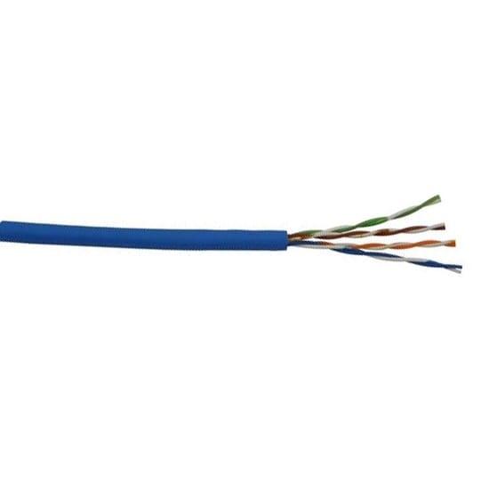 COMMSCOPE NETCONNECT UTP5E - UTP kabel 57538-8