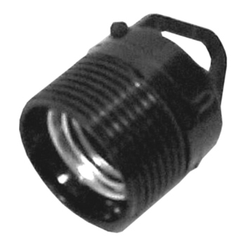 Corodex L - Fitting 22376301L
