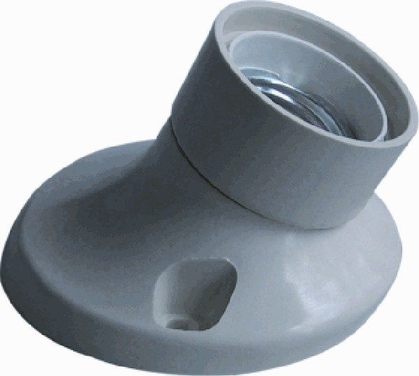 Corodex WI - Toneelfitting schuin 538W6
