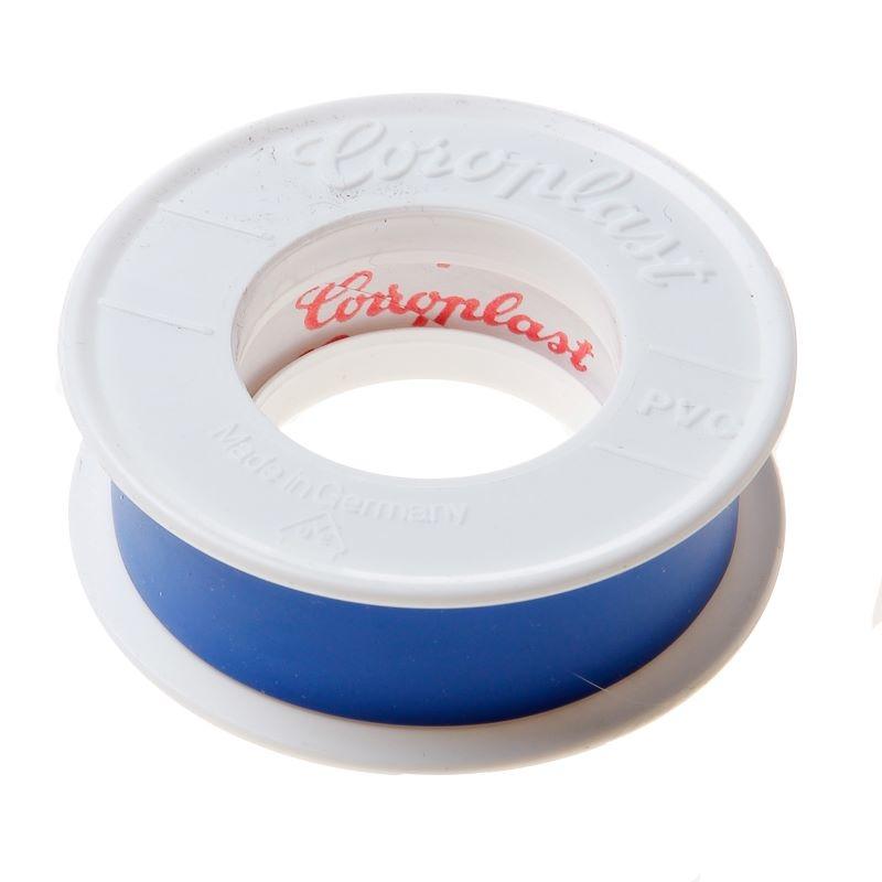 Coroplast 302 - Isolatietape 103106